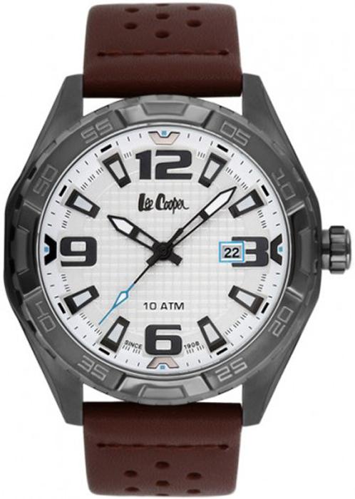 da7c63f215e2 Интернет-магазин наручных часов, только оригинальные часы от ведущих  мировых брендов